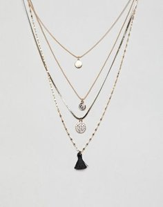 aldo-aldo-gold-multi-layer-long-necklace-with-charms-and-tassel-vZXqSUc5d2E3yM8yMXNfK-300