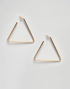 aldo-aldo-gold-triangle-hoop-earrings-EdXqSUcae2E37M8k6XNf5-300