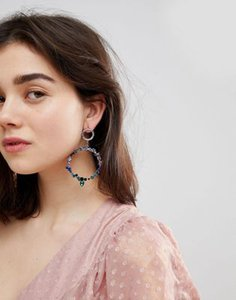 aldo-aldo-jewelled-hoop-earrings-uQU2QBApo2y1j7Ng4HepF-300