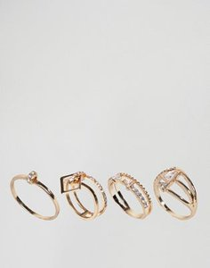 aldo-aldo-multipack-rings-in-gold-LRXajzFNR2E3MM9Z9XTyC-300