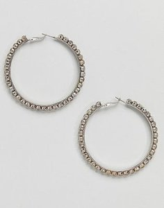 aldo-aldo-silver-embellished-hoop-earrings-nRXqSUc5b2E3mM8CPXNfu-300