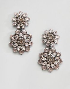 aldo-aldo-statement-floral-chandelier-earrings-w6XajzFrU2E3RM9ZhXTyG-300