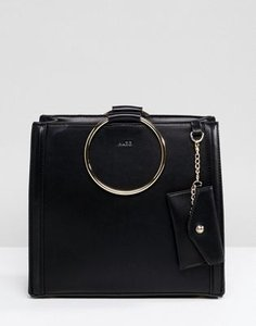 aldo-aldo-tote-shopper-bag-with-circle-ring-handle-detail-kYVSvKtDh2bXMjFZBQ1jC-300