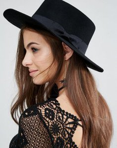 aldo-aldo-wide-brim-flat-top-wool-hat-NBYXeC1JpRMS93ynnyx-300
