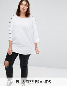 alice-you-alice-you-3-4-sleeve-jersey-top-with-chain-link-sleeve-detail-LDVR7CRAo2bX3jGZMQRyZ-300