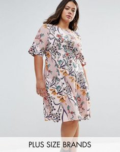 alice-you-alice-you-floral-skater-dress-7kMAZ1Pnr2Sw9cp16qiQf-300