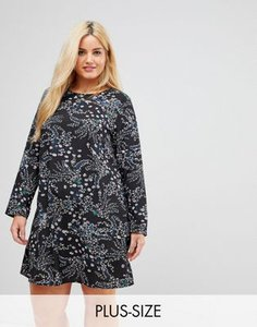 alice-you-alice-you-long-sleeve-swing-dress-in-garden-floral-v4QiUKUYb2hy2sbfT4e5H-300