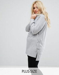 alice-you-alice-you-longline-step-hem-hoodie-with-lace-up-sides-zJVR7CRAo2bXbjGcdQRyn-300
