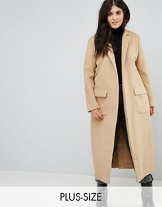 alice-you-alice-you-relaxed-cocoon-coat-4na8ZCqpz2V4qbvPQkod4-300