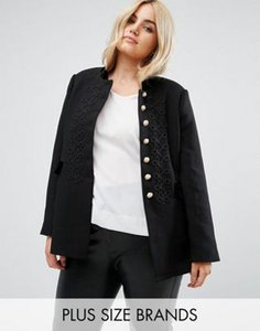 alice-you-alice-you-tailored-military-blazer-with-metal-trims-5LPpazy4825TVEh3GxWm8-300