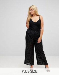 alice-you-alice-you-wide-leg-trousers-with-sheer-star-embroidery-fRS8zTCQU2LV6VV23B11m-300