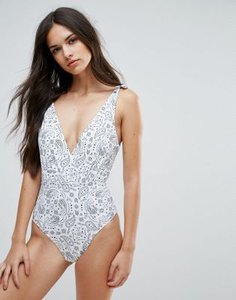 all-about-eve-all-about-eve-paisley-swimsuit-f1YFtWpBM2rZty1CEd9aD-300