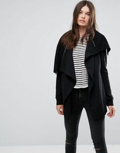 allsaints-all-saints-dahlia-sweat-jacket-TxVgpfmtw2bXgjF7pQLfi-300