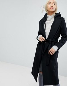 allsaints-all-saints-sienna-bis-coat-with-hood-H7S8zTCRV2LVXVVSEB11S-300