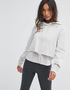 allsaints-allsaints-alisa-hooded-sweat-top-yrS8D7gkH2LVbVU9NBUFG-300