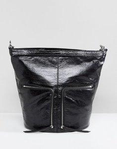 allsaints-allsaints-fetch-backpack-with-zip-detail-PdP5HULHF25TpEhRSxRUs-300