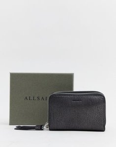allsaints-allsaints-fetch-mini-purse-in-gunmetal-98cHF7CHp27anDpAhsRed-300