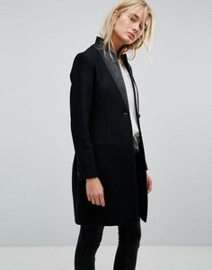allsaints-allsaints-leni-coat-with-leather-lapel-93S8zTCRU2LVuVVdTB117-300