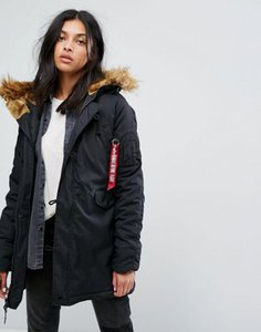 alpha-industries-alpha-industries-explorer-parka-coat-with-faux-fur-hood-KbQyt3q9k2hyJsagd4VW7-300