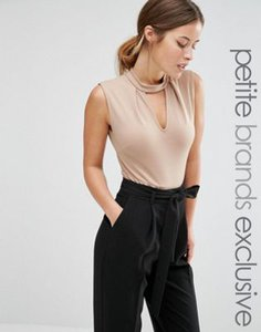alter-petite-alter-petite-sleeveless-jersey-body-with-keyhole-detail-2RJA2VhJQSKSd3XnfFE-300