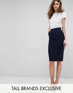 alter-tall-alter-tall-frill-pocket-tailored-pencil-skirt-aHHTngRJzRdSt3pn8p1-300