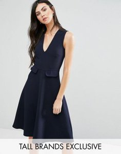 alter-tall-alter-tall-pinafore-skater-with-pocket-detail-THC4EqyJFRtSt3rn9ZG-300