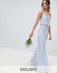 amelia-rose-amelia-rose-2-in-1-embellished-maxi-dress-n5VvKWenG2bX4jFTSQn7W-300