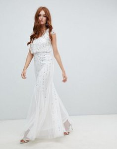 amelia-rose-amelia-rose-2-in-1-embellished-wedding-dress-in-ivory-7yXqxr51W2E3VM7tGXuBC-300