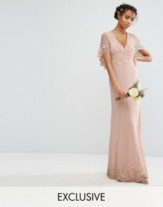 amelia-rose-amelia-rose-cape-maxi-dress-with-embellishment-and-scalloping-8iMRm6G5D2SwRcpRhq6b7-300