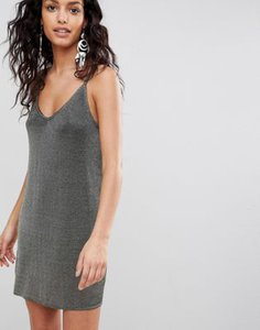 amuse-society-amuse-society-ray-of-light-beach-dress-WFVBjE1uQ2bXejF75QdZF-300