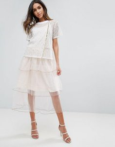 amy-lynn-amy-lynn-3-in-1-lace-tiered-skater-skirt-cami-and-top-set-1satbkRMU2V4ebteXktht-300