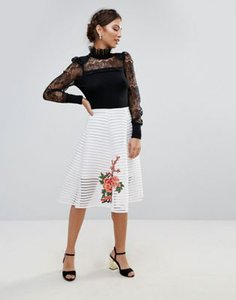 amy-lynn-amy-lynn-a-line-midi-skirt-with-floral-placement-42UXSWQVD2y1y7MHPHmvy-300