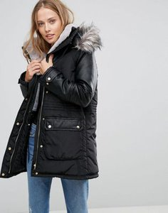 amy-lynn-amy-lynn-parka-with-faux-fur-hood-pocket-detail-eXVwFQ8z82bX9jEdDQC7R-300