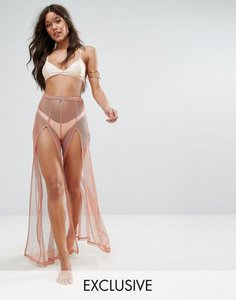 and-co-and-co-rose-gold-mesh-pool-party-beach-trousers-3xUmQxozb2y1L7NWqHgro-300