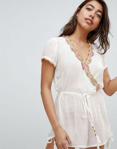 anmol-anmol-beach-playsuit-with-drawstring-waist-and-embroidered-neckline-L8X6rCyCj2E3iM8PBXE6m-300