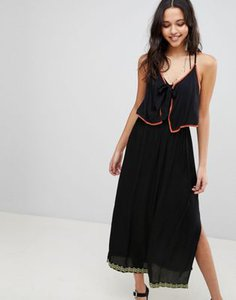 anmol-anmol-maxi-beach-dress-with-trim-overlay-bbPZrWdMx25TmEiasxc56-300