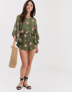anmol-anmol-oversized-beach-playsuit-with-floral-embroidery-vFMgMpbcU2SwccorWqB43-300