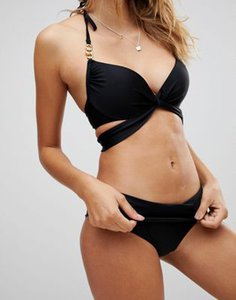 ann-summers-ann-summers-malindi-bikini-fold-over-bikini-bottom-QRPafe6sp25TEEhWZxBrr-300