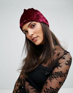 anna-sui-anna-sui-crushed-velvet-beanie-yMVwFQ8182bX4jEbjQC77-300