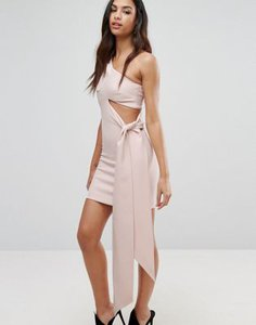 aq-aq-aq-aq-asymmetric-mini-dress-with-one-sleeve-and-drape-panel-XUSSXYpJSSJSd3Gnwj8-300