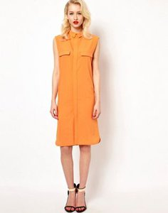 aqua-aq-aq-jen-shirt-dress-with-open-back-xUtVtEBJdSnSs3JnKeX-300