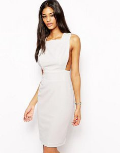 aq-aq-aq-aq-karla-midi-dress-with-cut-out-back-XC8afwtJeSWSd3Rngx1-300