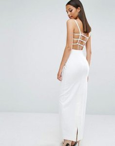 aq-aq-aq-aq-maier-caged-back-maxi-dress-ERM8RZSJLS8Sd3CnkRA-300