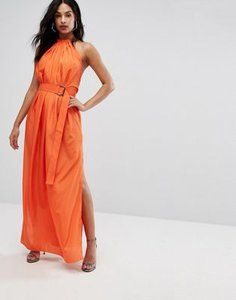 aq-aq-aq-aq-maxi-dress-with-ruched-detail-and-belt-UmcJ7u9DS27aiDnVPsFdz-300
