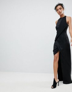 aq-aq-aq-aq-wrap-front-maxi-dress-with-asymmetric-split-detail-bqa8ZCqLw2V4Cbv2akodZ-300