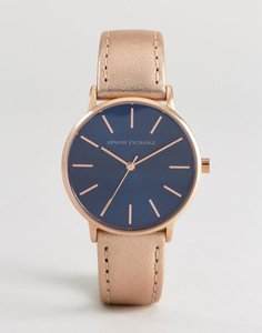 armani-exchange-armani-exchange-ax5547-leather-watch-in-metallic-gold-45QD69iw22hyRsbDF4shx-300
