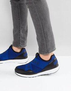 armani-jeans-armani-jeans-crossover-logo-knitted-trainers-in-blue-9MadtG5dN2V4ibugnkz1U-300