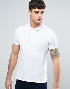 armani-jeans-armani-jeans-pique-logo-polo-regular-fit-in-white-uVPML7YJwSdSd39n2ub-300