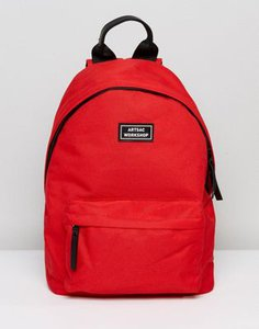 artsac-artsac-workshop-backpack-SUP5ziLfH25TmEhPMxNDQ-300