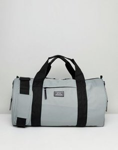 artsac-artsac-workshop-travel-holdall-bag-LdP5ziLgD25T5EhJHxNDT-300